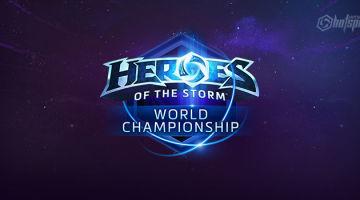 Чемпионат-Мира-2015-по-Heroes-of-the-Storm