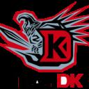 Team_DK